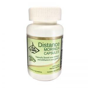 distance capsules