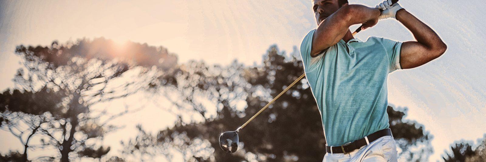 TrueScore Golf